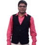 Rajiv Sharma - Startup - Business Development & Sales Course - Sandeep Sisodiya - Ahmedabad - Gujarat - India